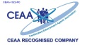 Certificated Enforcement Agents Association